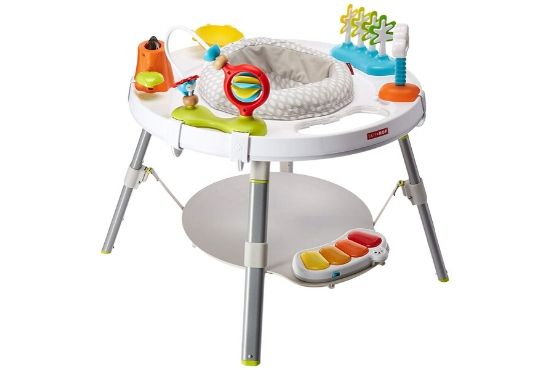 Skip Hop Explore and More Baby's product