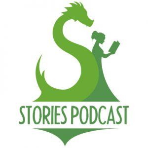 Podcasts For Kids - Stories podcast podcast logo