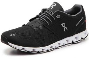 On running comfortable walking shoes for men