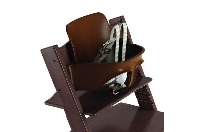High chair for babies and toddlers