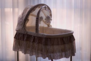 baby crib alternatives - bassinets, play yards, travel cribs, cosleepers and more